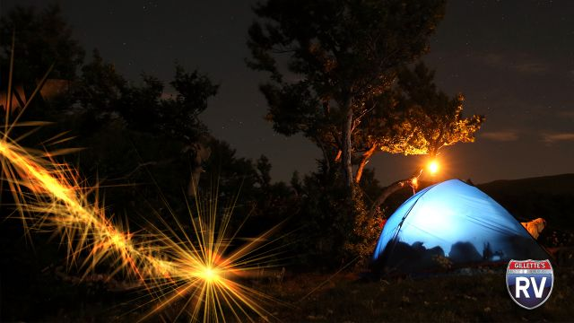 create-a-magical-experience-camping-in-your-own-backyard