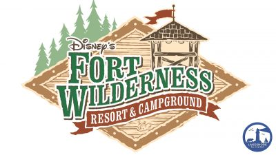 fort-wilderness