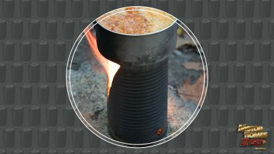 how-to-turn-pop-cans-into-a-portable-camper-stove