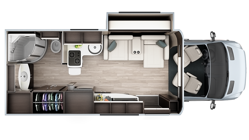 2015 Unity 24MB Floor Plan Img