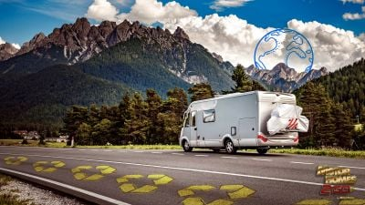 motorhome-driving-with-enviornment-icons
