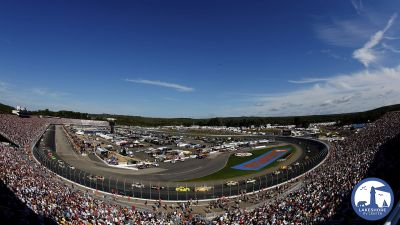 new-hampshire-motor-speedway