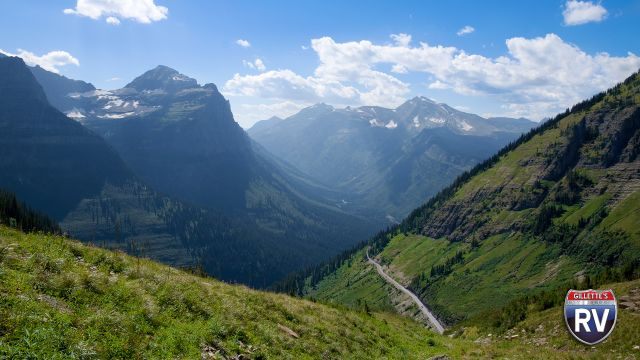 overlooking-glacier-national-park