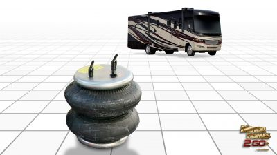 rv-suspension-airbags-001