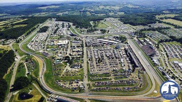 watkins-glen-international