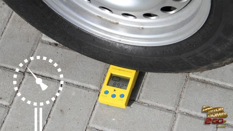 weigh-station-protocol-for-rvs01