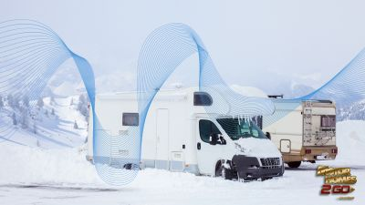 winterization-rv-snow-001