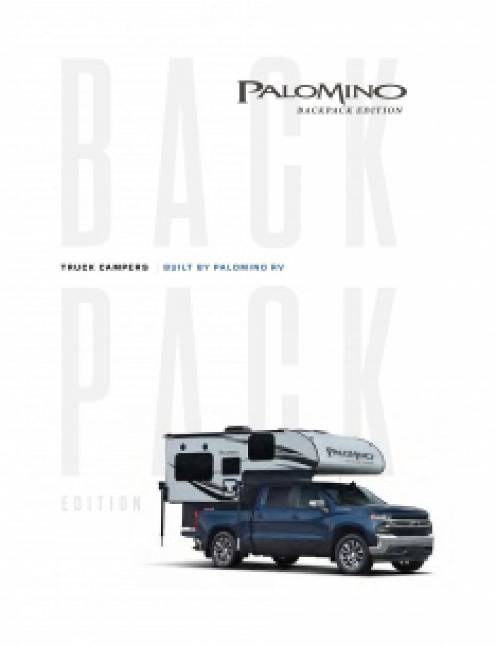 backpackedition-2020-broch-rvwmi-pdf