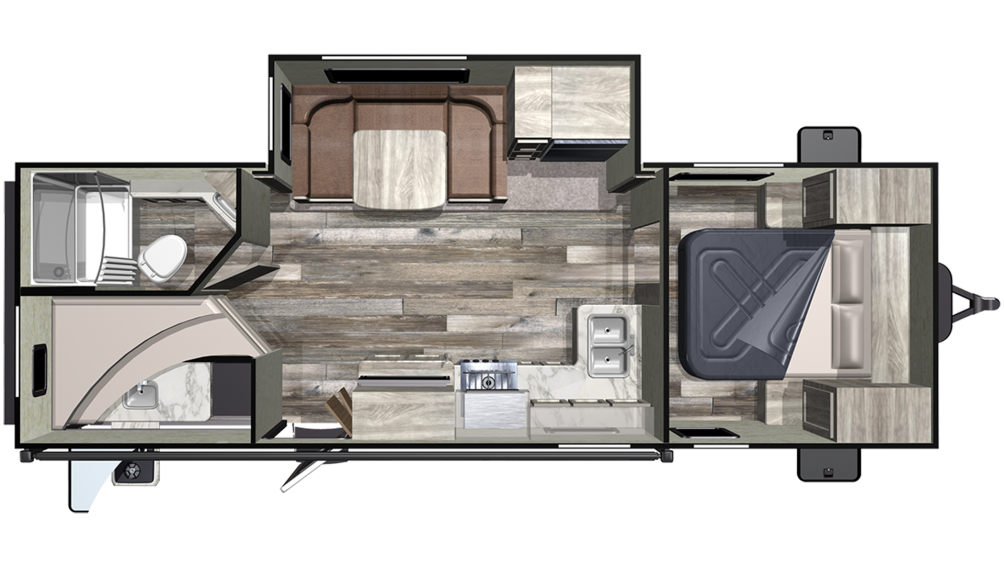 super-lite-241bh-floor-plan-2020