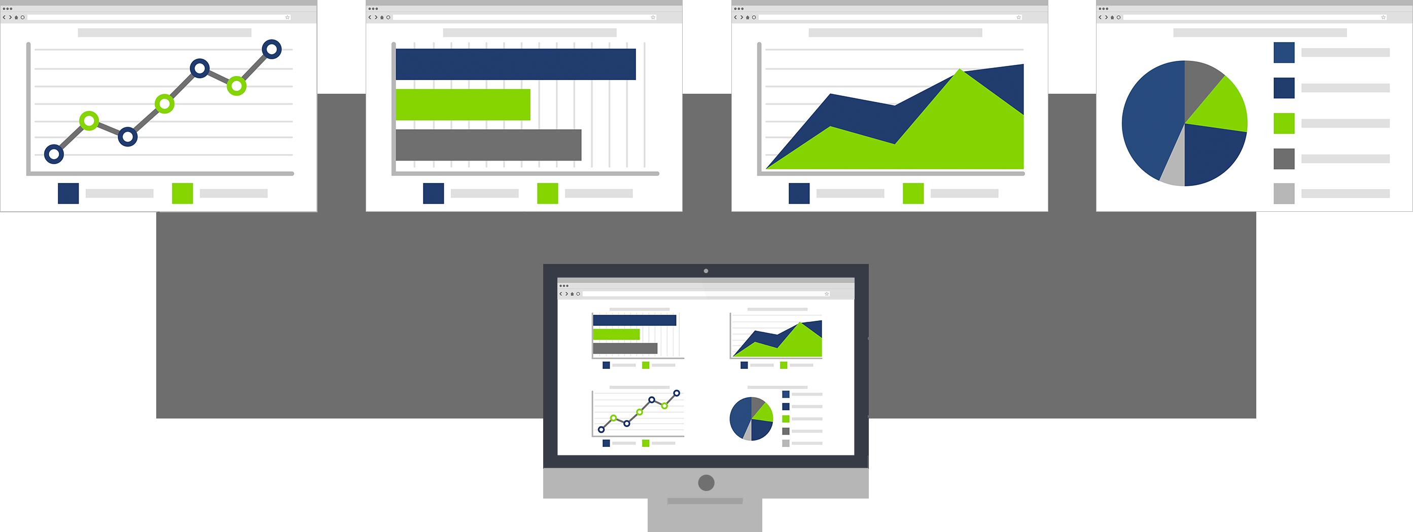 Analytics-Reporting-Graphic-1