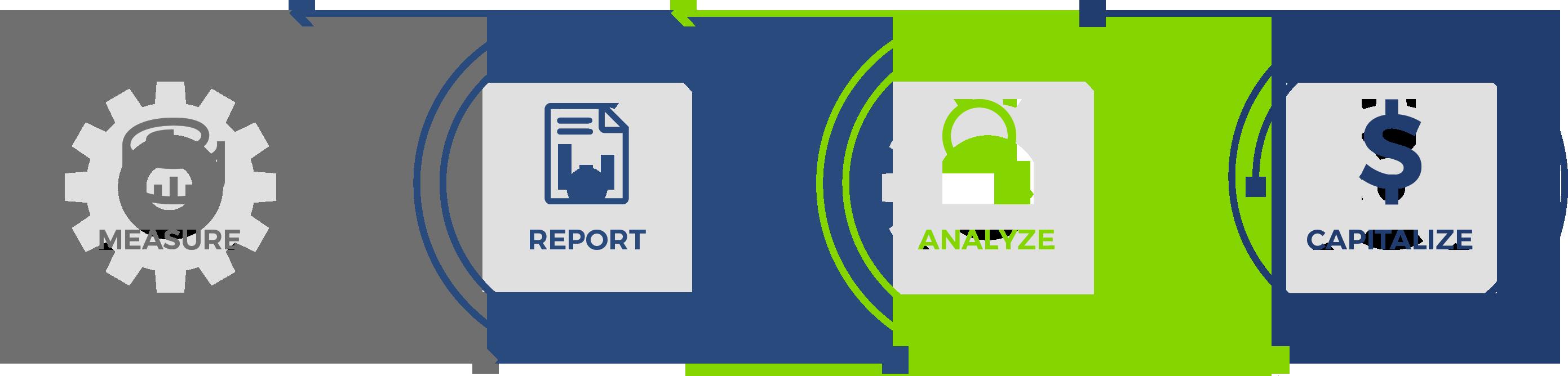 Analytics-Reporting-Graphic-2